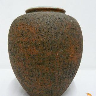 Keramiek en glaswerk uit Nederland